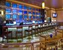 Atlantic City Region-Lodging excursion-Ballys Boardwalk Casino