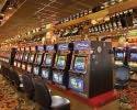 Atlantic City Region-Lodging travel-Ballys Boardwalk Casino