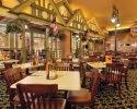 Atlantic City Region-Lodging trek-Ballys Boardwalk Casino