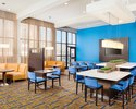 Atlantic City Region-Lodging excursion-Courtyard by Marriott
