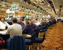 Atlantic City Region-Lodging outing-Golden Nugget Casino