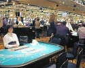 Atlantic City Region-Lodging travel-Golden Nugget Casino