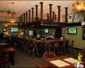 Atlantic City Region-Golf outing-Running Deer Golf Quote