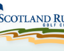 Atlantic City Region-Golf expedition-Scotland Run Golf Club
