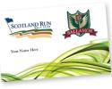 Atlantic City Region-Golf outing-Scotland Run Golf Club