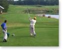 Atlantic City Region-Golf vacation-Scotland Run Golf Club