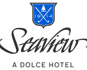Atlantic City Region-Golf outing-Bay Course at Seaview Golf Resort