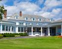 Atlantic City Region-Golf trek-Pines Course at Seaview Golf Resort