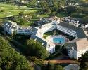 Atlantic City Region-Golf vacation-Pines Course at Seaview Golf Resort