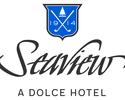 Atlantic City Region-Golf holiday-Pines Course at Seaview Golf Resort