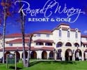 Atlantic City Region-Lodging expedition-Tuscany House Resort at Renault Vineyards