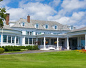 Atlantic City Region-Lodging holiday-Seaview Golf Resort