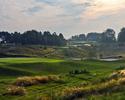 Atlantic City Region-Golf trip-Eagle Ridge Golf Club