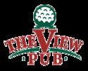 Atlantic City Region-Golf expedition-Eagle Ridge Golf Club