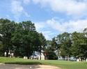 Atlantic City Region-Golf expedition-Green Tree Golf Course
