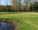 Atlantic City Region-Golf trip-Green Tree Golf Course