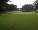 Atlantic City Region-Golf excursion-Green Tree Golf Course