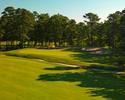 Atlantic City Region-Golf trip-Harbor Pines Golf Club