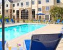 Atlantic City Region-Lodging excursion-Sonesta ES Suites formerly Residence Inn