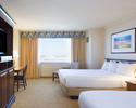 Atlantic City Region-Lodging tour-Showboat Hotel